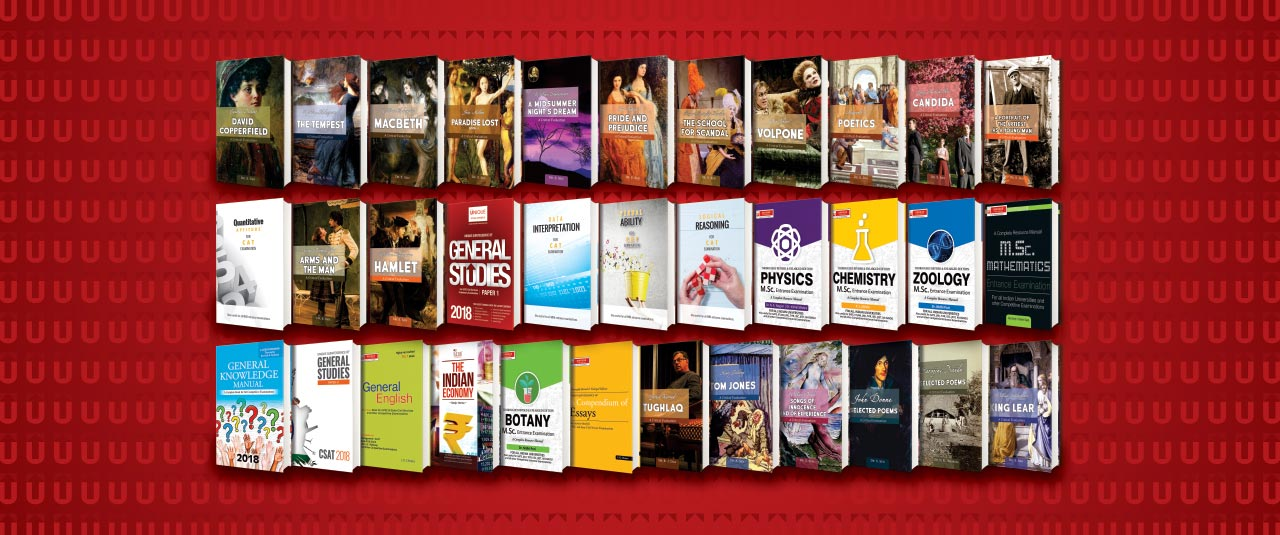 Welcome to India Top's Publication Company   Best Publishing